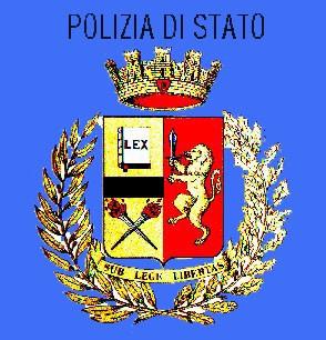 Polizia di Stato di Teramo
