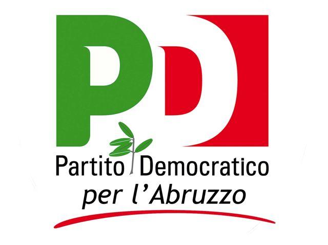 PD Abruzzo