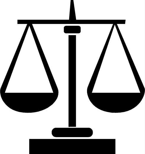 Scrive valerio vartolo sulla giustizia a orologeria for Scrivania avvocato