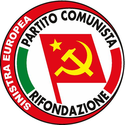 PRC Abruzzo