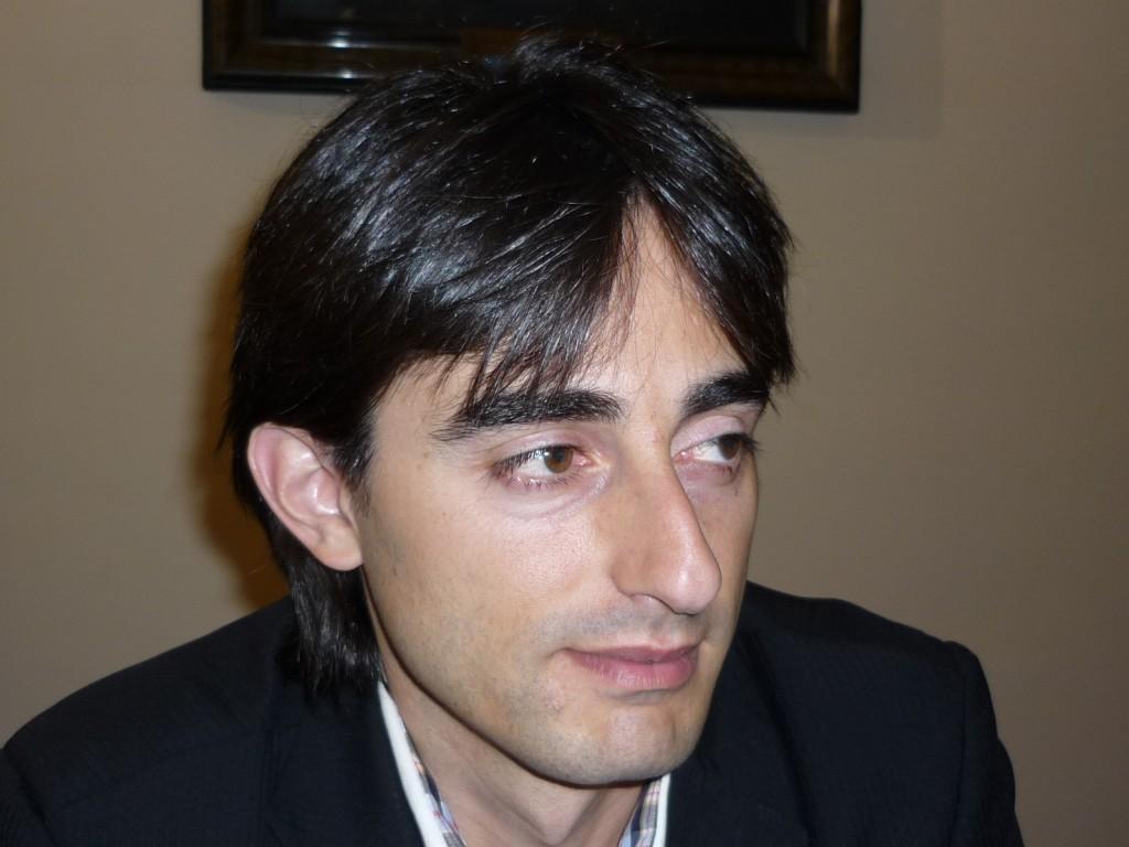 ass. Fabio Ruffini.JPG