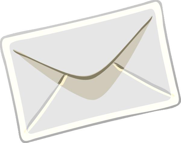 Giulianova. Lettere in redazione: il lungomare nord senza regole