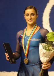 Debora Sbei