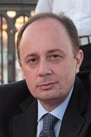 Gabriele Filipponi