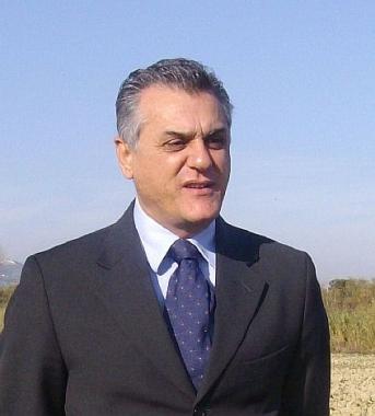 Teramo. Monticelli interviene sulla questione Forlini:  «Il Ruzzo è un bene comune, non un tassello  disponibile per risolvere beghe di maggioranza»