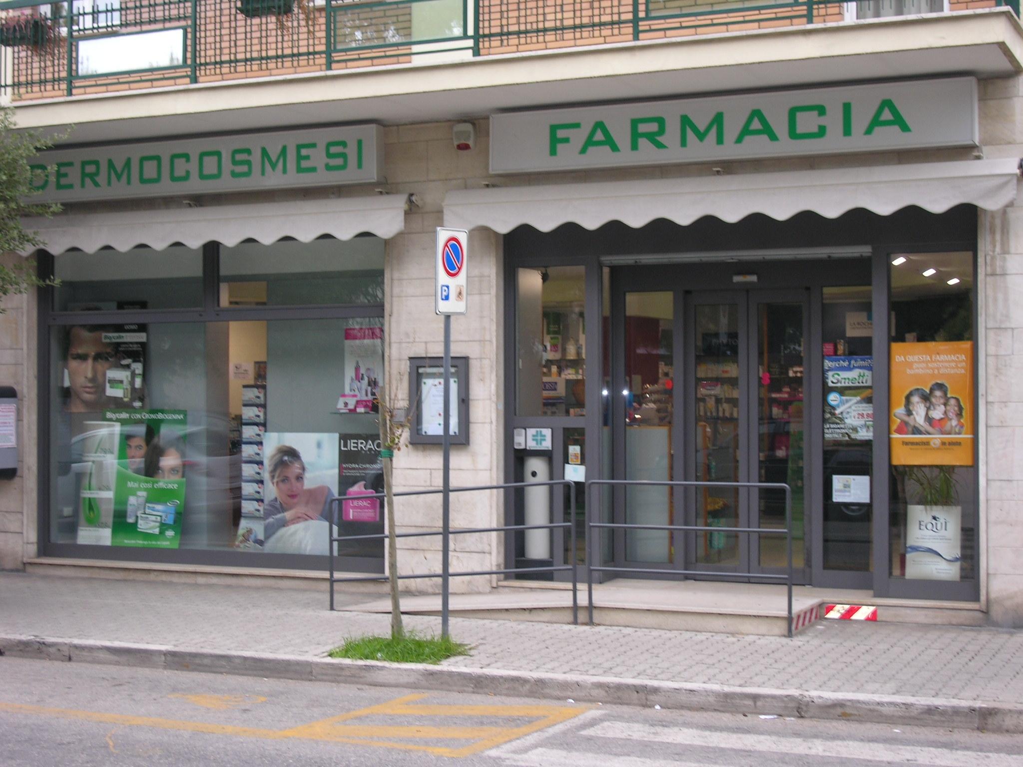 orlistat miglior prezzo italia