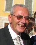 Avvocato fabio cipriani roma