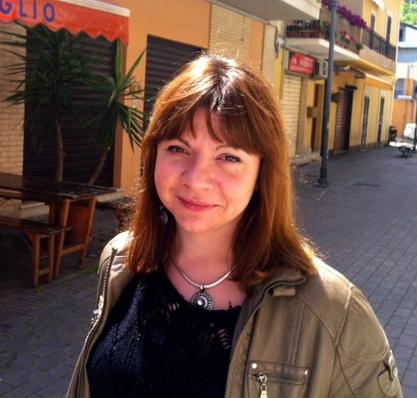 Roseto. SEL: la nuova coordinatrice Dalia Collevecchio