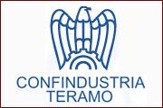 """Atri. Confindustria Teramo chiama a raccolta il mondo imprenditoriale del territorio con il Workshop""""Progetti per lo sviluppo e il lavoro"""""""