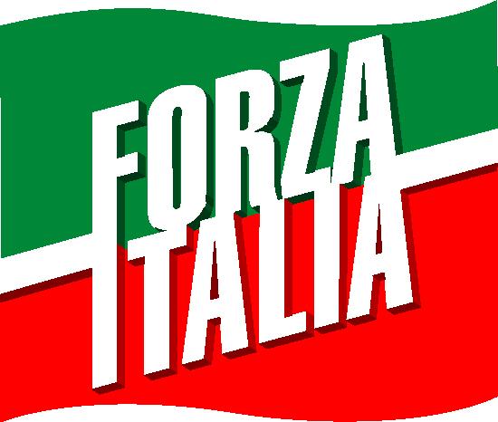 Abruzzo. Nuovo assetto territoriale per Forza Italia