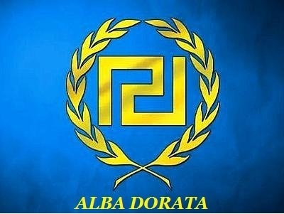 Alba Dorata Abruzzo