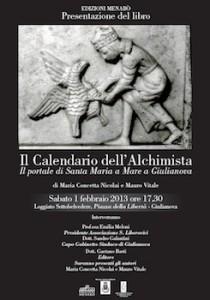 ll-Calendario-dellAlchimista