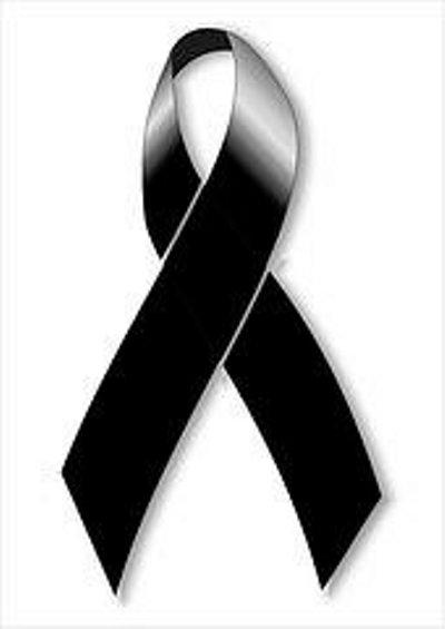 Abruzzo. Il Presidente della Regione esprime il cordoglio per gli italiani morti nell'incidente aereo in Etiopia