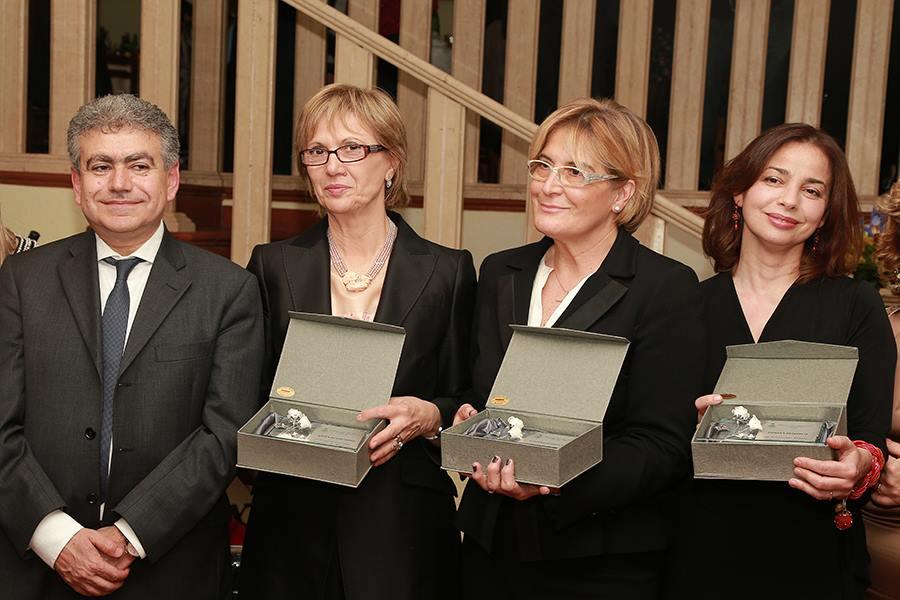 premio donna roseto1