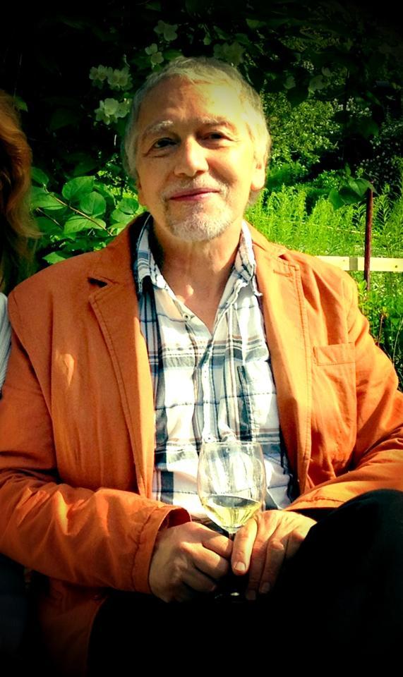 Luciano Mastracci