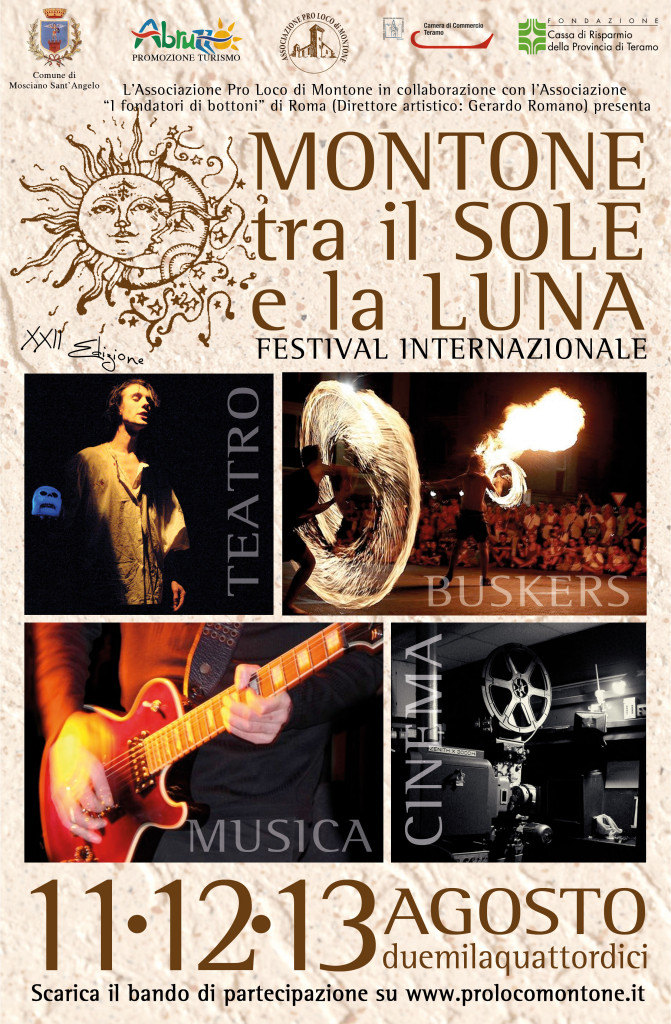 locandina-SOLELUNA-ok