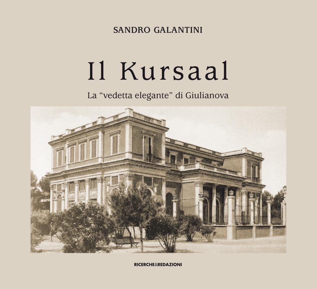 Libro il Kursaal