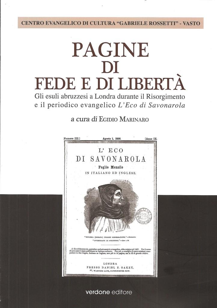 PAGINE DI FEDE E DI LIBERTA' 001