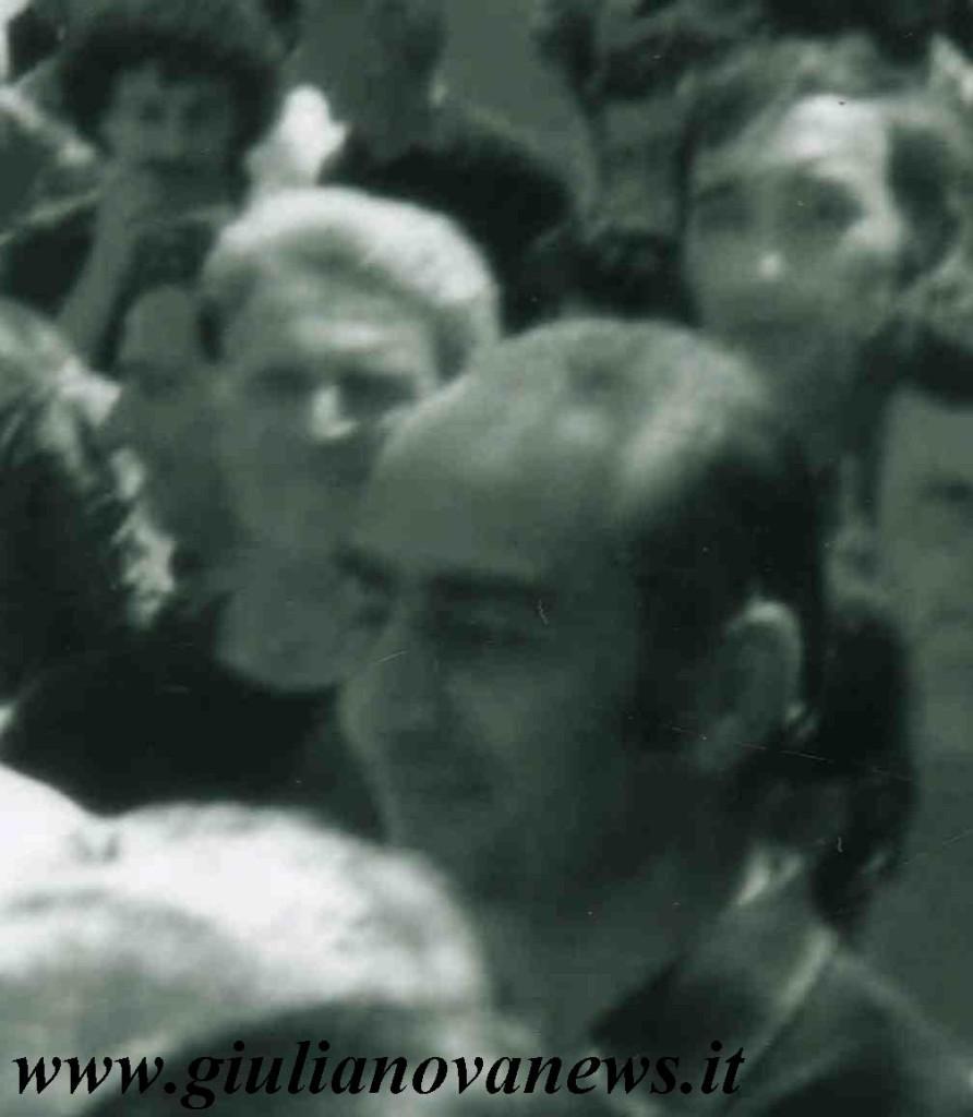 Giulianova. Lutto: è scomparso Romolo Trifoni, Sindaco emerito di Giulianova (1968-1976)