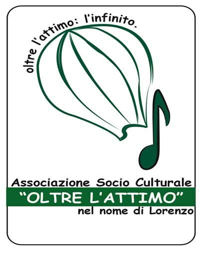 """Associazione """"OLTRE L'ATTIMO - nel nome di Lorenzo - Giulianova"""