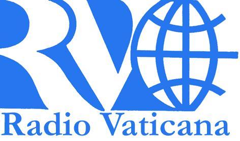 Giulianova su Radio Vaticana
