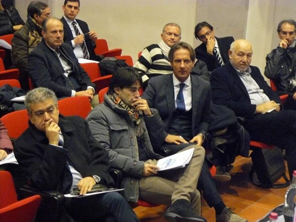 Co.Ba. Balneatori Giulianova