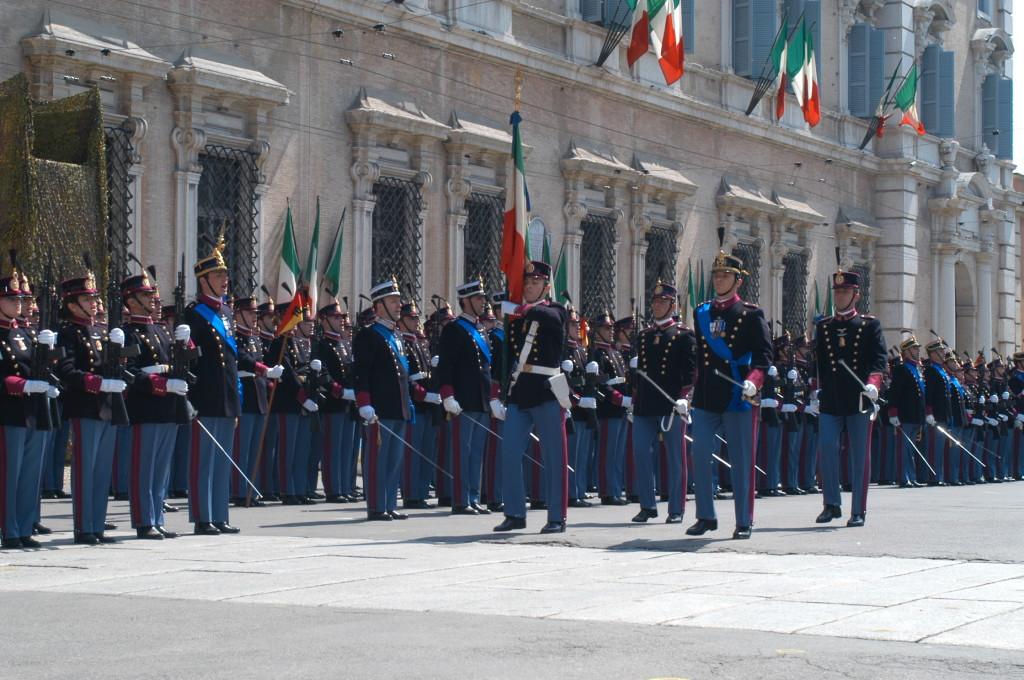 Accademia Militare