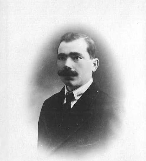 Silvio Paolo Sechini, il papà di Maria