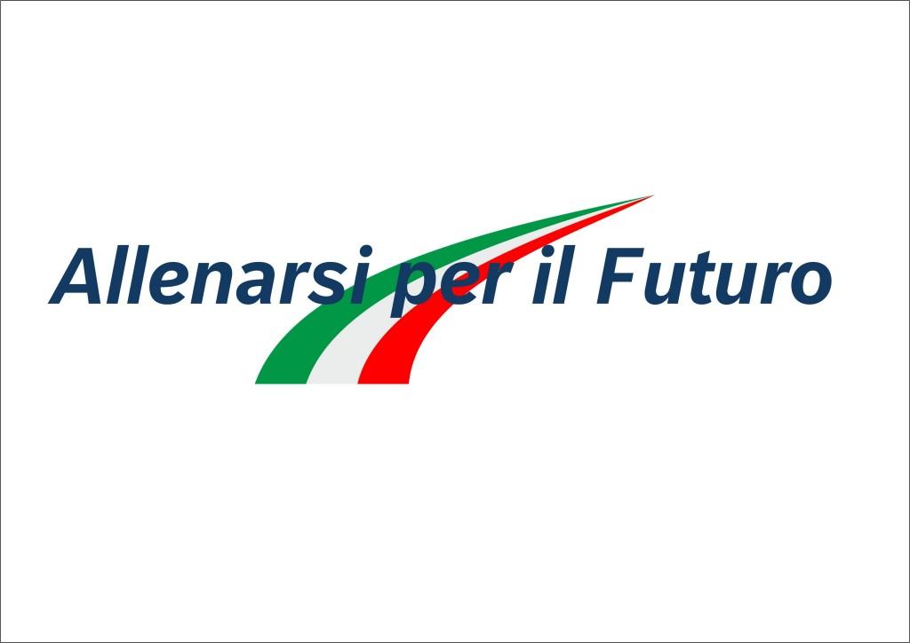 """Giulianova. """"Allenarsi per il Futuro"""": si inaugura il laboratorio didattico Bosch all'IPIAS """"Pagliacetti""""."""