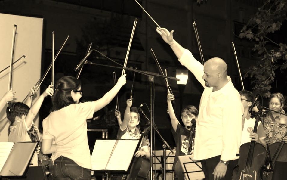 orchestra2