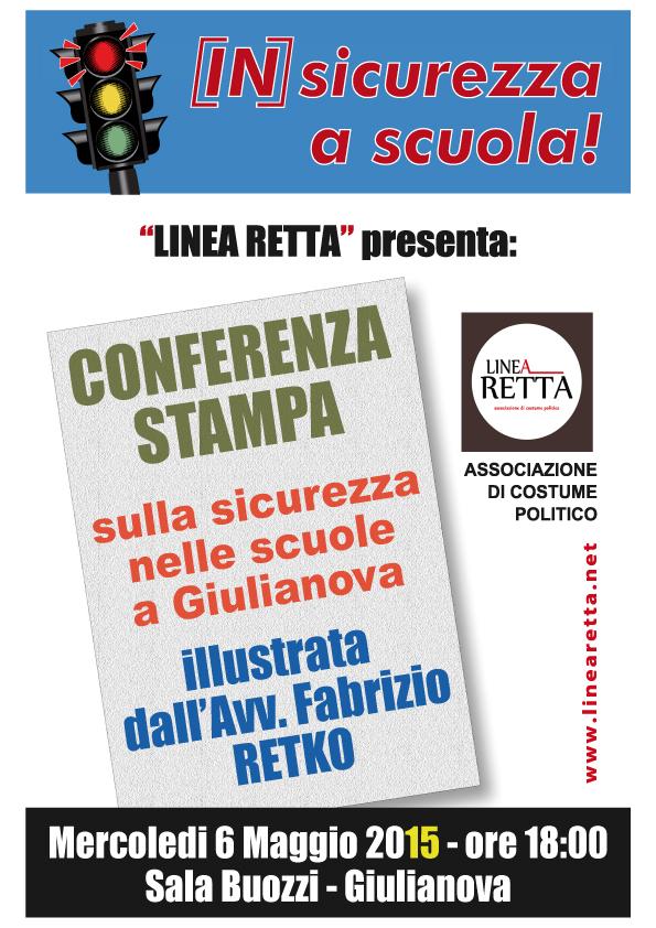 LINEA-RETTA-SCUOLE