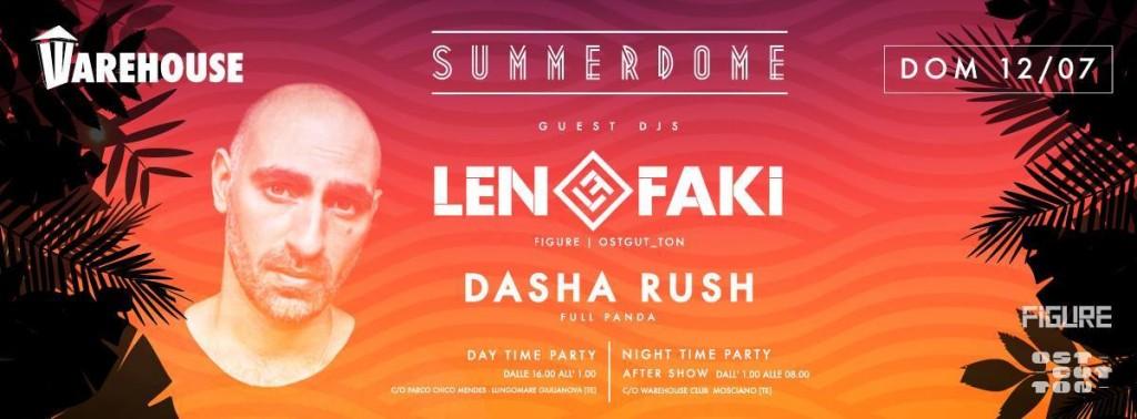 Summerdome-banner (1)
