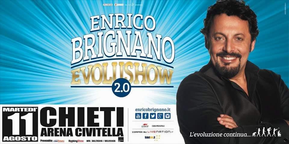 brignano_chieti (1)