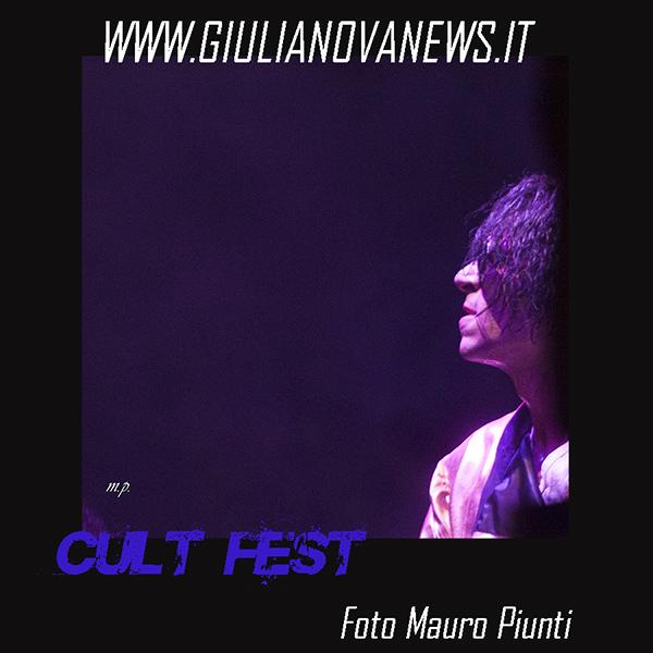 Cult Fest Giulianova, foto Mauro Piunti