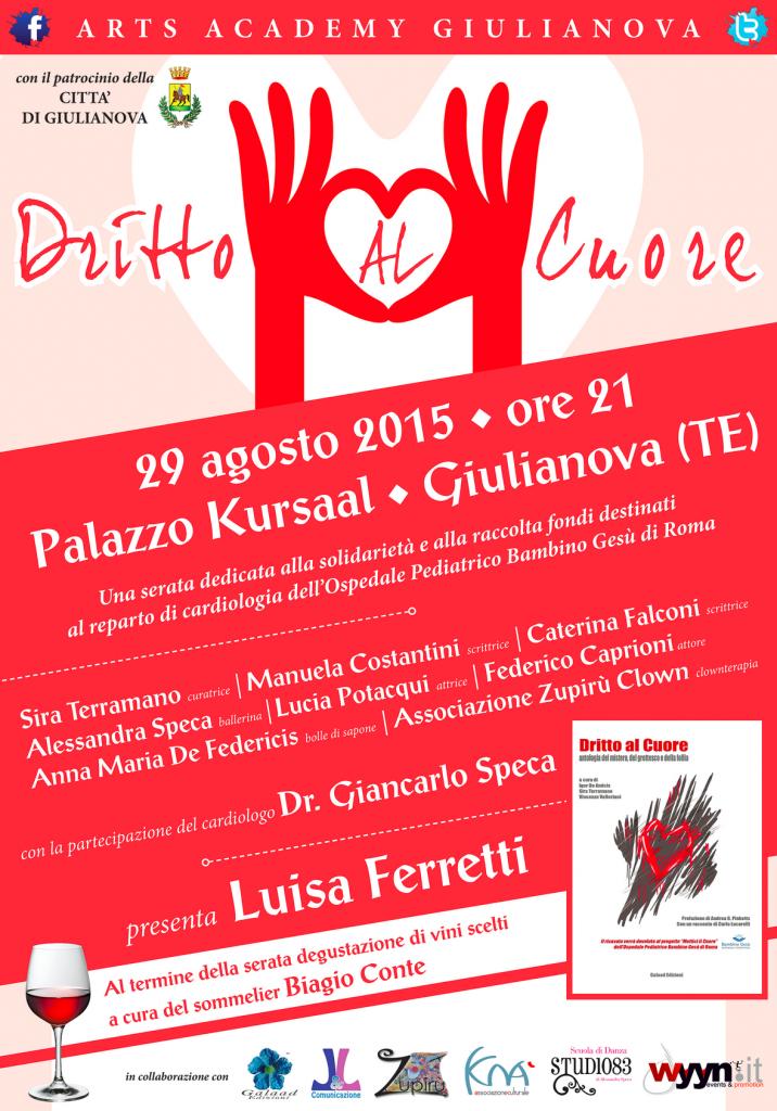 drittoAlCuoreManifesto_resize