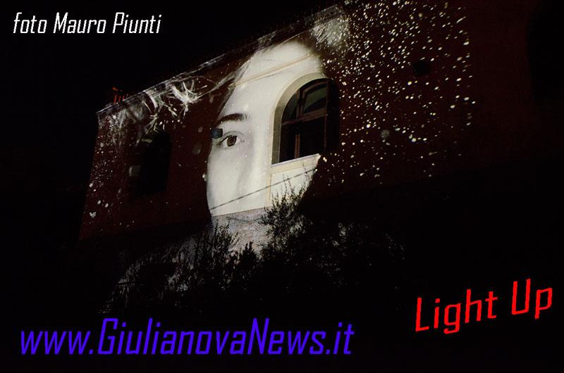 Mauro Piunti