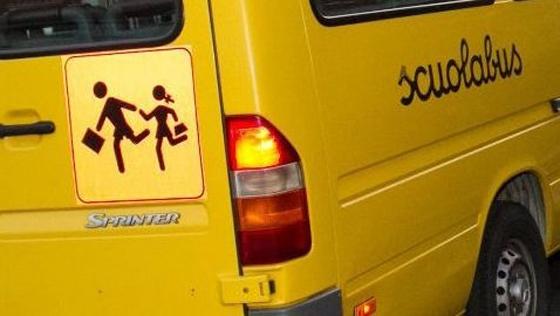 scuolabus M5S