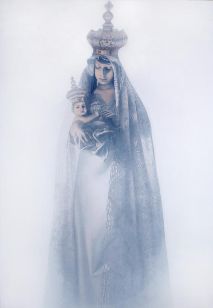 2016 copertina annuario Madonna dello Splendore 2016