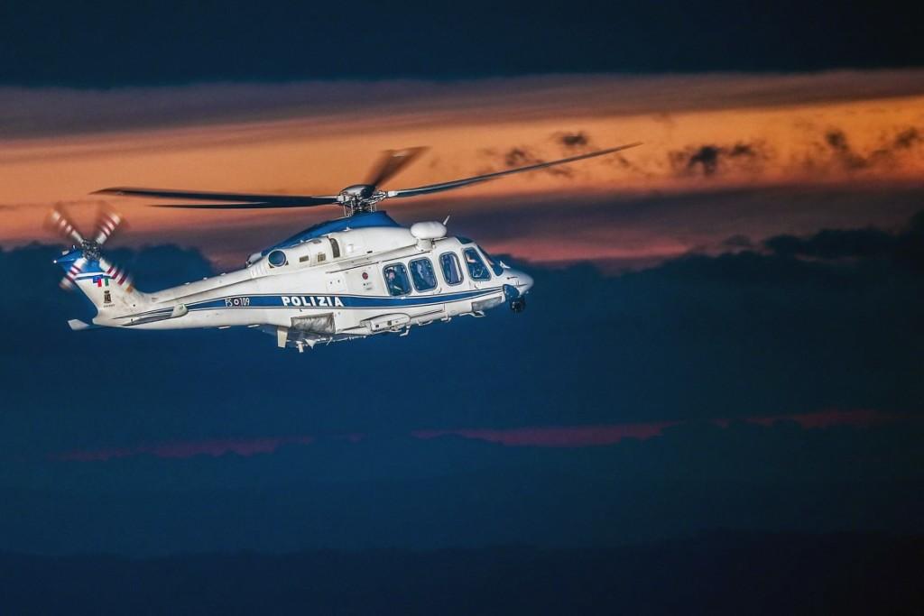 Elicopter-24 (Medium)