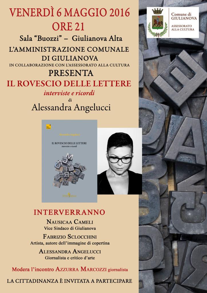 Loc-Angelucci-giulianova