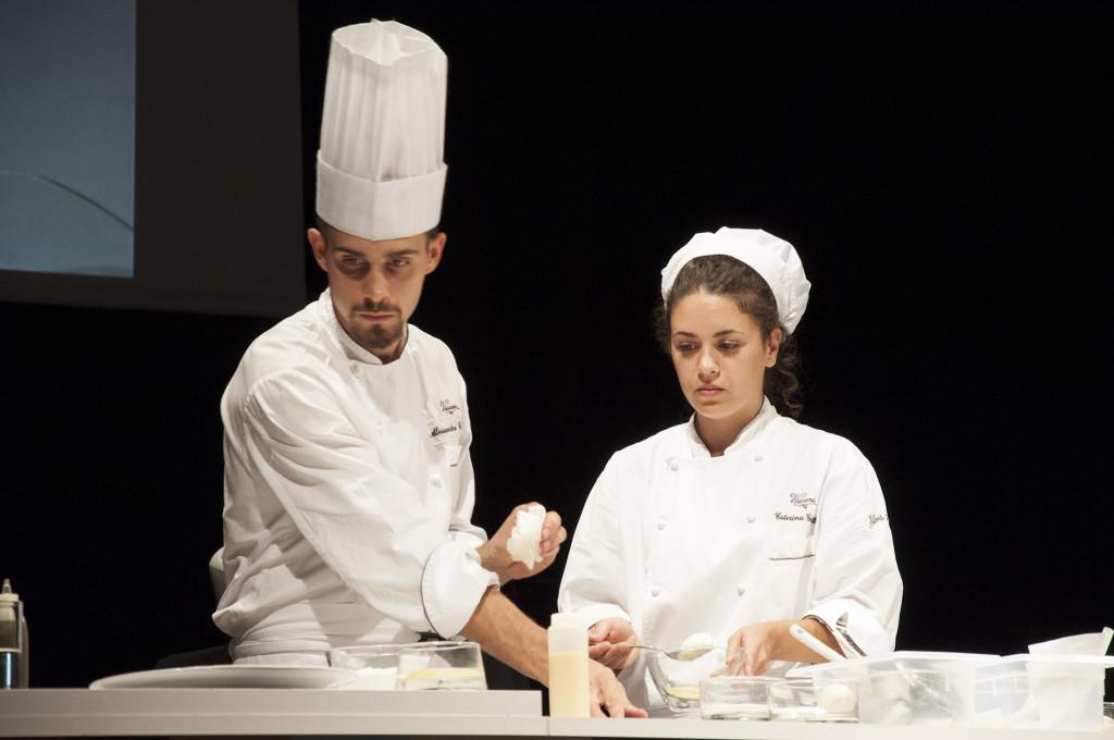 ATRI Cuoco