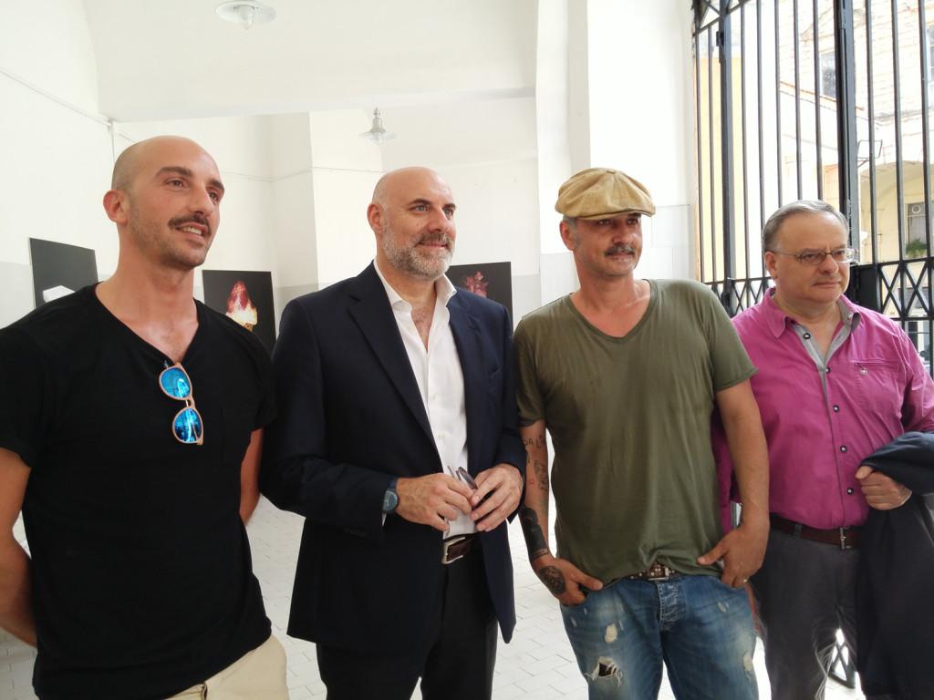 Foto_conferenza