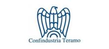 Idee e proposte per il rilancio della provincia  Incontro tra Confindustria Teramo e Organizzazioni Sindacali