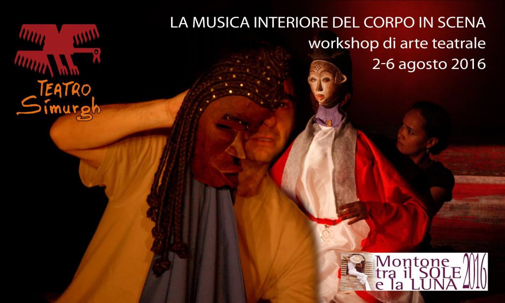 festival_montone
