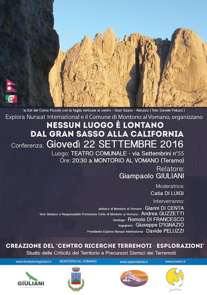 conferenza-giuliani-montorio