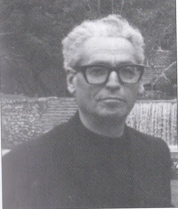 Il predecessore, Don Alberto Di Pietro - fonte In memoria dell'anno sacerdotale