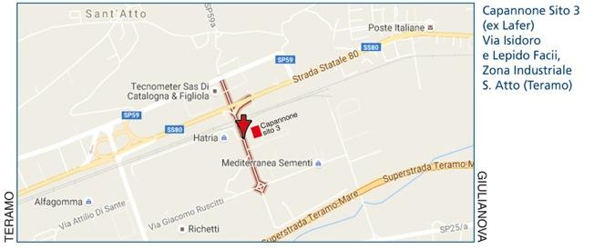 mappa_mostra_falconi