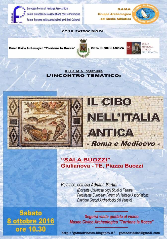 incontro-tematico-il-cibo-nellitalia-antica-roma-e-medioevo