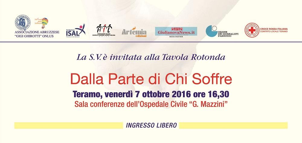 invito-teramo-7-ottobre-2016