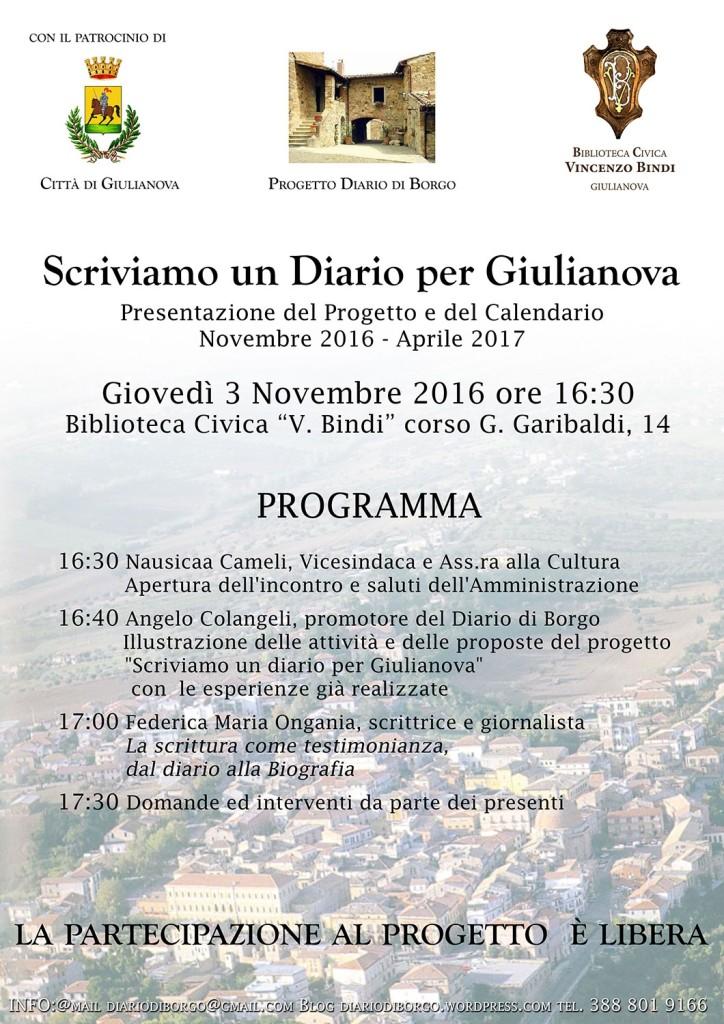 locandina-diario-di-borgo-1-copia